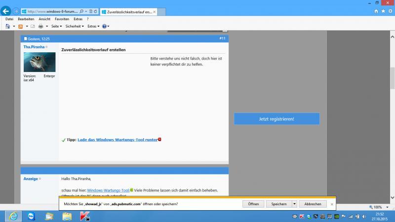 Zuverl�sslichkeitsverlauf erstellen-screenshot-339-.jpg