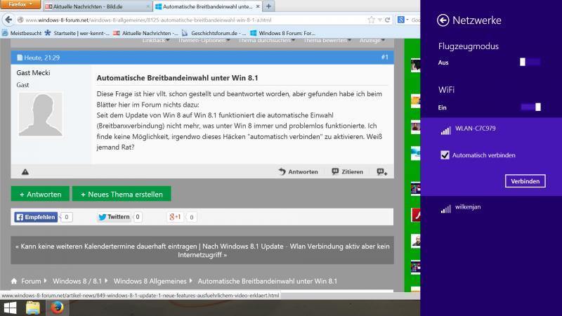 Automatische Breitbandeinwahl unter Win 8.1-screenshot-34-.jpg