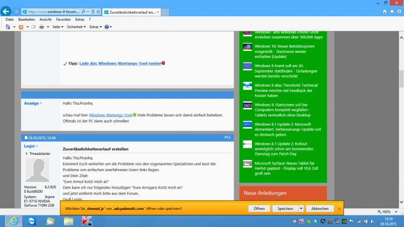 Zuverl�sslichkeitsverlauf erstellen-screenshot-342-.jpg