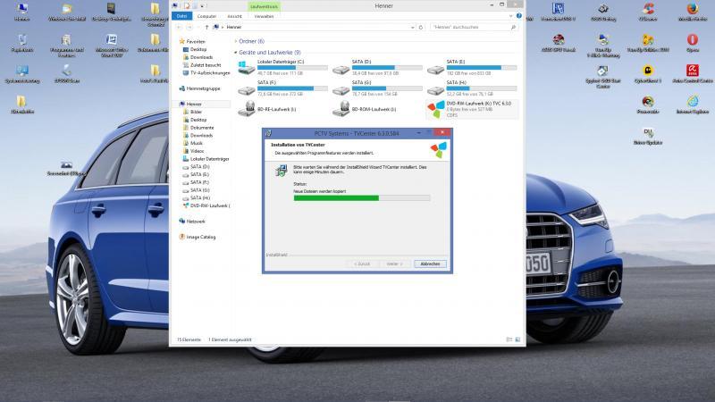 Pinnacle PCTV Pro USB TV Karte funktioniert nicht auf allen Rechnern!-screenshot-36-.jpg