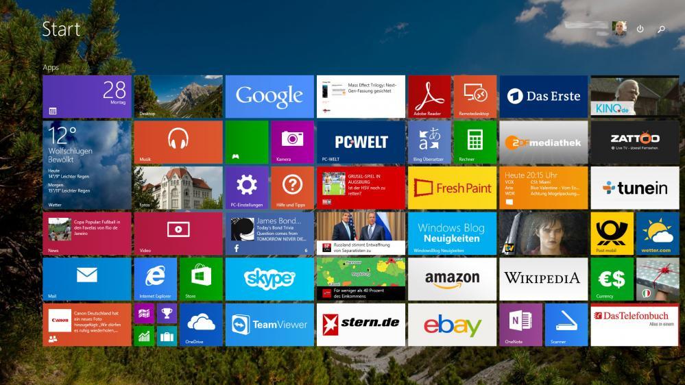 Wie sieht euer Desktop aus?-screenshot-38-.jpg