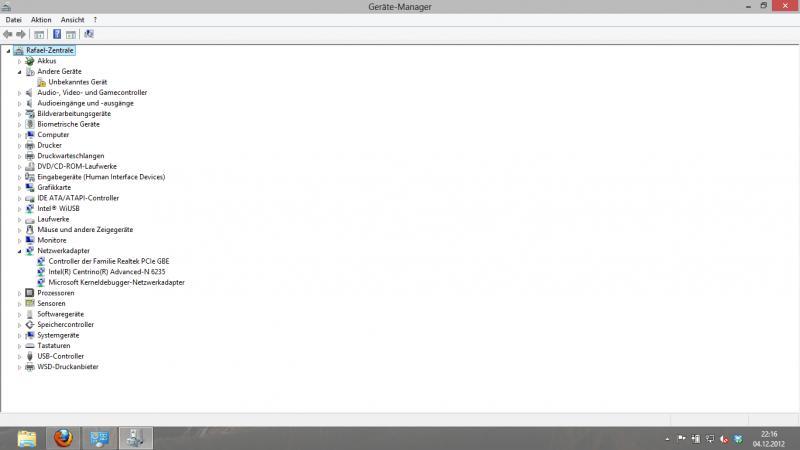 Netzwerkadapter und bluetooth funktionieren nicht - Sony Vaio-screenshot-4-.jpg