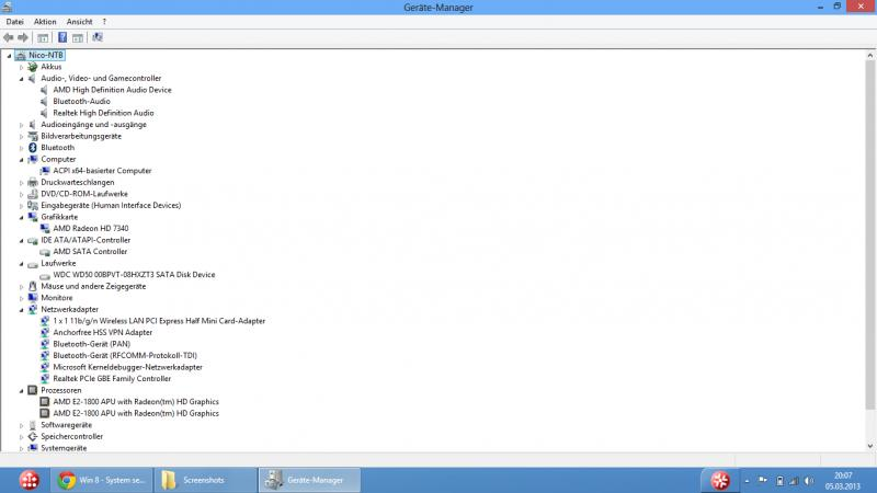 Win 8 - System service Exception-screenshot-4-.jpg