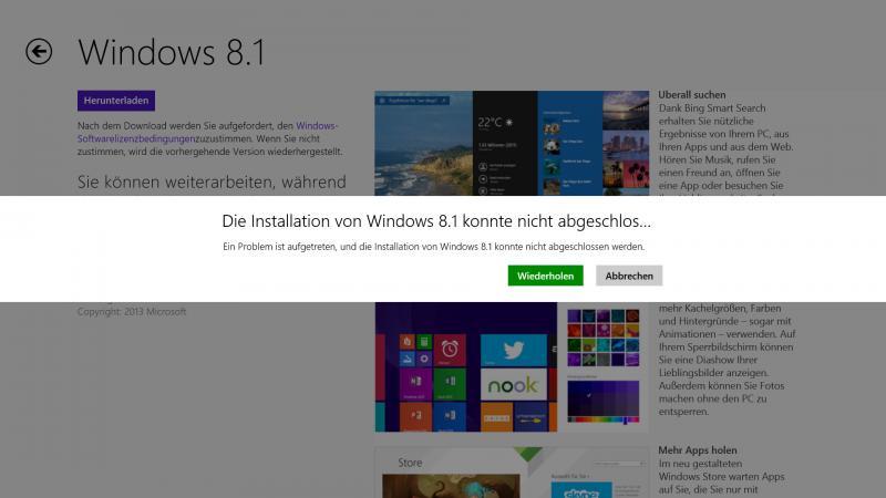 Fehler Code 0x80240017 Store Bug-screenshot-4-.jpg