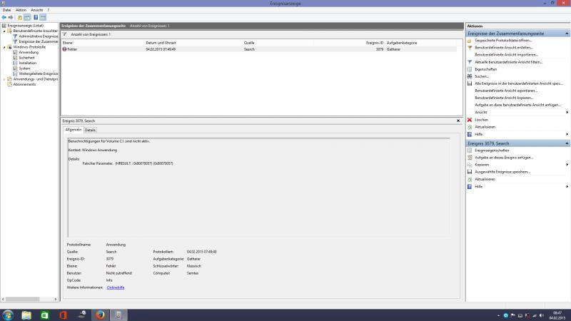 Ereignis ID 3079-screenshot-4-.jpg