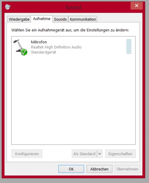 Kassette digitalisieren-screenshot-499-.jpg