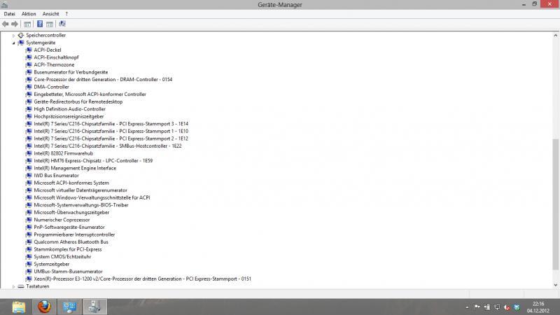 Netzwerkadapter und bluetooth funktionieren nicht - Sony Vaio-screenshot-5-.jpg