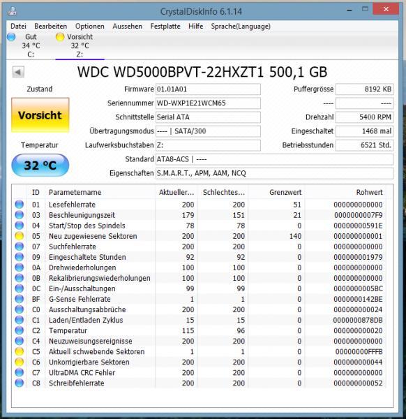 Festplatte partitionieren-screenshot-5-.jpg