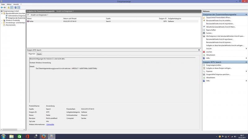 Ereignis ID 3079-screenshot-5-.jpg