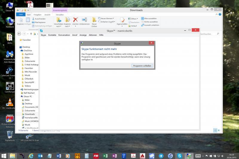 Skype-Desktop-Version l�sst sich nicht auf Surface Pro 3 installieren...-screenshot-6-.jpg