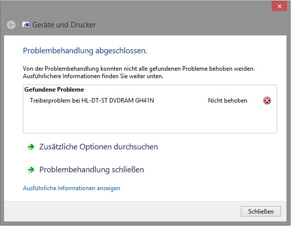 Treiber Aktualisierung, Problem bei Windows 8.1-screenshot-67-.png