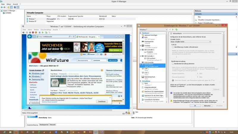 Probleme mit Internetzugang bei Hyper V-screenshot-7-.jpg