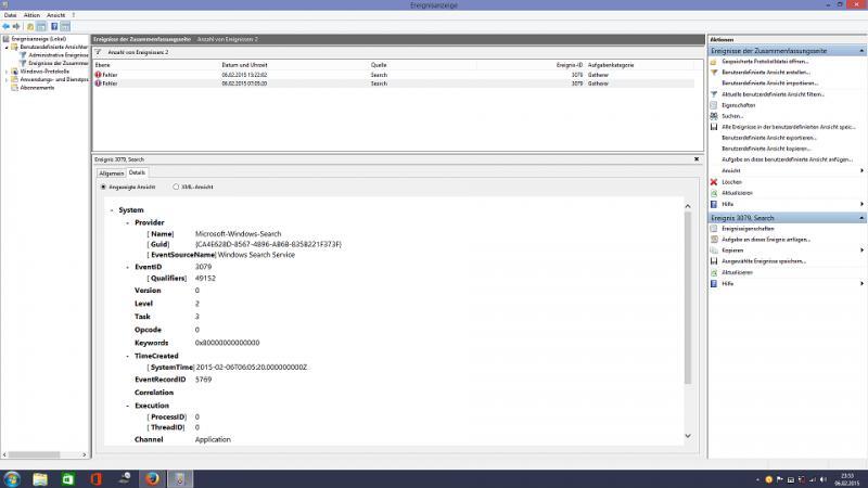 Ereignis ID 3079-screenshot-7-.jpg