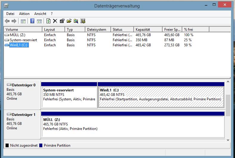 Festplatte partitionieren-screenshot-7-.png
