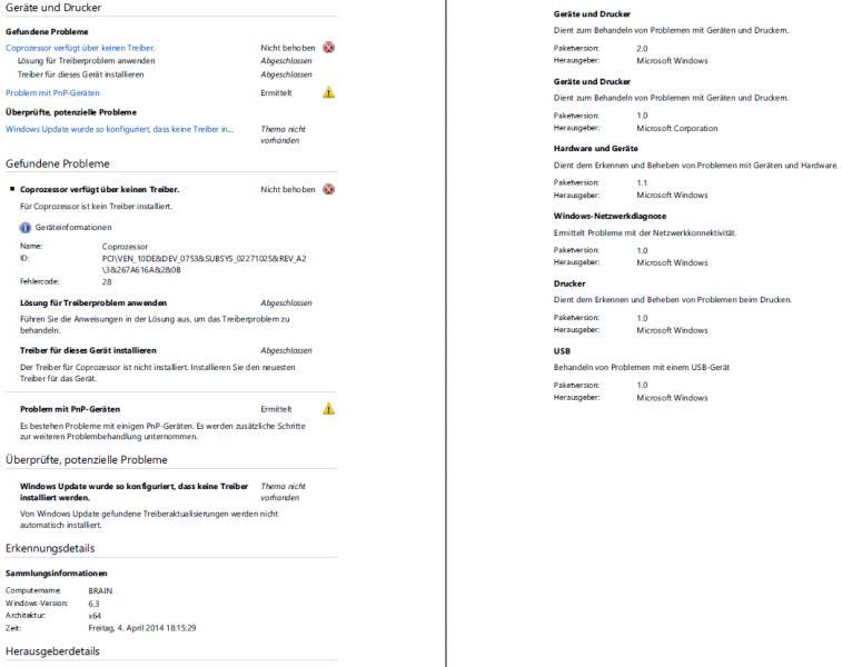 Treiber Aktualisierung, Problem bei Windows 8.1-screenshot-71-.jpg