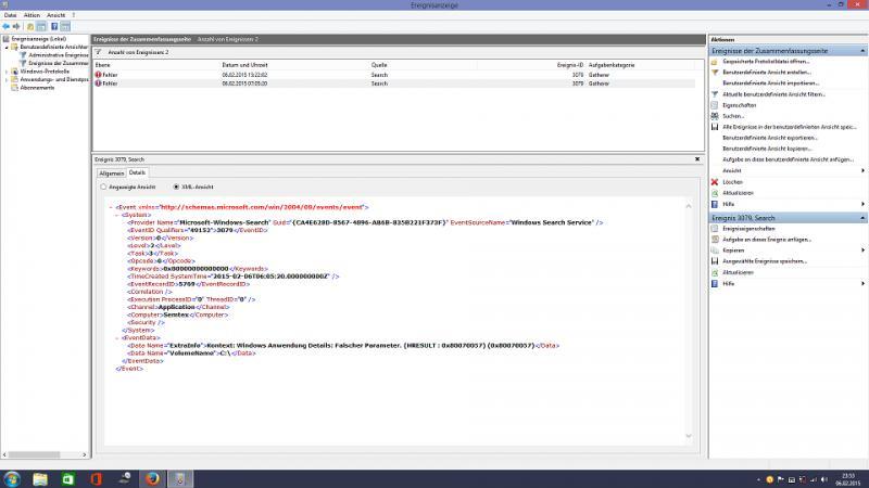 Ereignis ID 3079-screenshot-8-.jpg