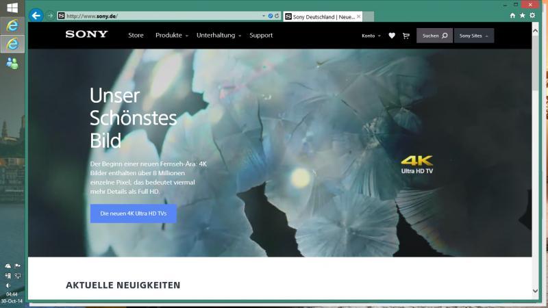 Windows 8.1 und IE 11, Probleme bei gewissen Webseiten.-screenshot-80-.jpg