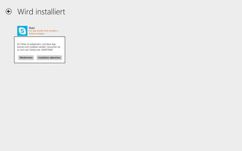 Fehlercode 0x80070490-screenshot-9-.jpg
