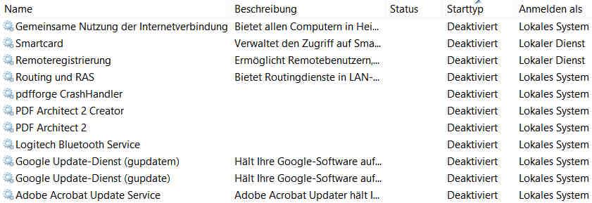 Kachel-Apps starten nicht mehr (Win 8.1)-screenshot-dienste-auszug-.jpg