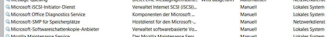 Kachel-Apps starten nicht mehr (Win 8.1)-screenshot-dienste-auszug2-microsoft-....-.jpg
