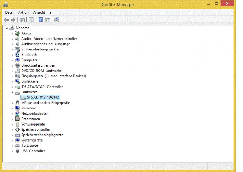 Windows Wartung-screenshot-geraetemanager.jpg