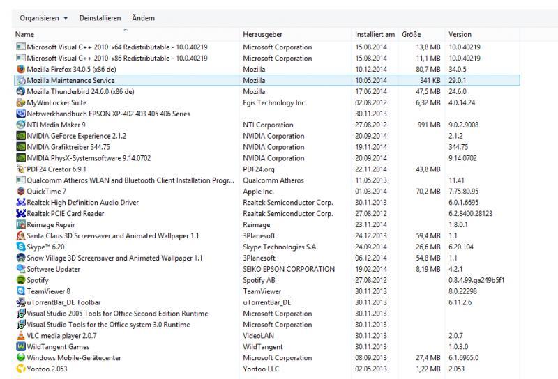 Windows Update KB2919355 funktioniert nicht!!-screenshot10.jpg