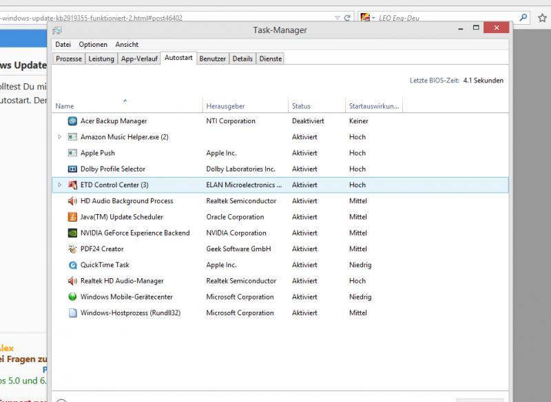 Windows Update KB2919355 funktioniert nicht!!-screenshot13.jpg