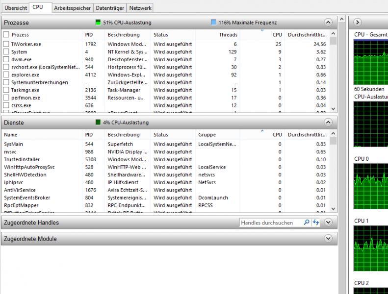 Datentr�gerbereinigung l�uft st�ndig - Windows 8.1-screenshot3.jpg