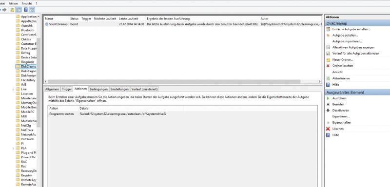 Datentr�gerbereinigung l�uft st�ndig - Windows 8.1-screenshot5.jpg