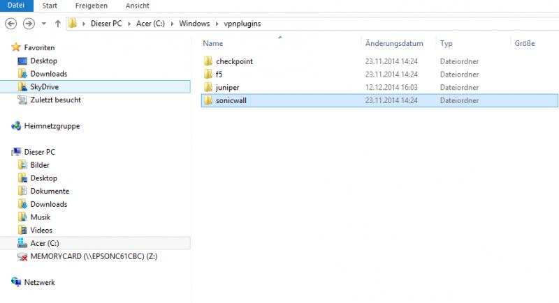 Windows Update KB2919355 funktioniert nicht!!-screenshot7.jpg