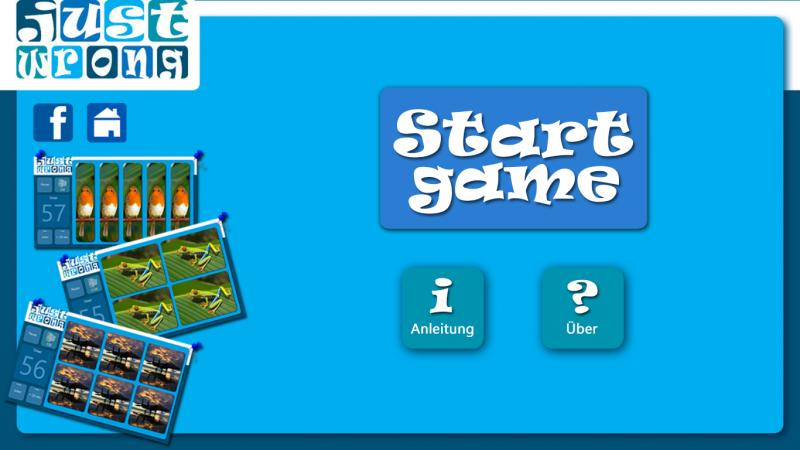 [App-Vorstellung] justwrong f�r Windows 8-screenshot_04122013_120907.jpg