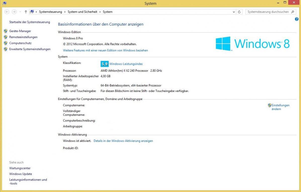 Sound aufnehmen geht seit Upgrade nicht mehr richtig-simplescreenshot-screenshot-10_11_2012-14_18_15.jpg
