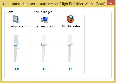 Name:  SimpleScreenshot Screenshot 10_11_2012 14_22_57.jpg Hits: 899 Gr��e:  35,0 KB