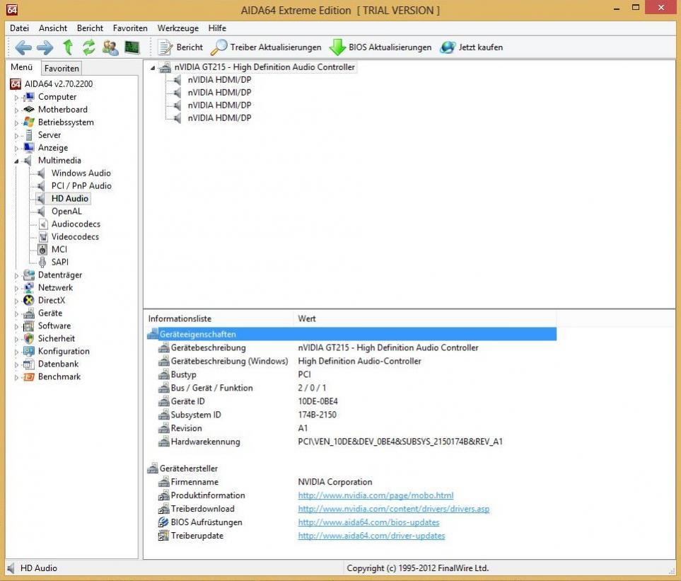 Sound aufnehmen geht seit Upgrade nicht mehr richtig-simplescreenshot-screenshot-10_11_2012-14_7_23.jpg