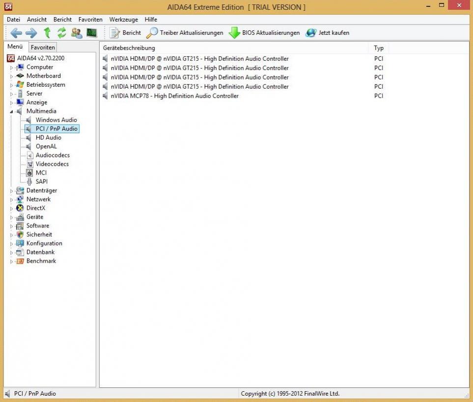 Sound aufnehmen geht seit Upgrade nicht mehr richtig-simplescreenshot-screenshot-10_11_2012-14_7_33.jpg