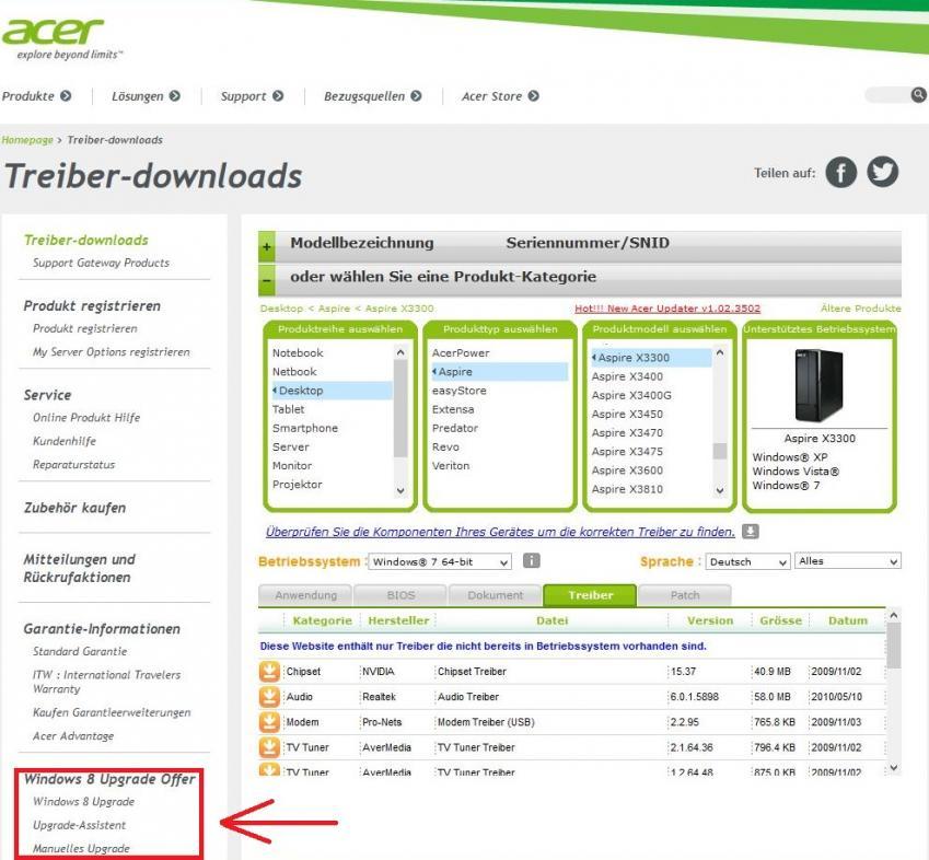 Sound aufnehmen geht seit Upgrade nicht mehr richtig-simplescreenshot-screenshot-10_11_2012-18_10_6.jpg