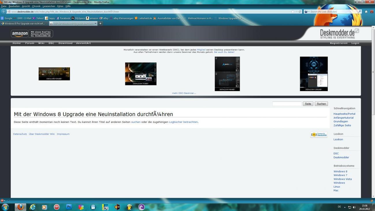 Windows 8 Pro Upgrade war nicht erfolgreich-simplescreenshot-screenshot-29_10_2012-23_58_11.jpg