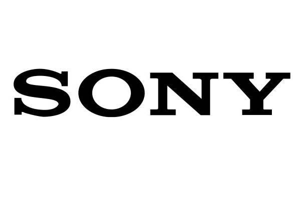 Sony denkt �ber die Produktion von Windows RT Tablets nach-sony-logo.jpg