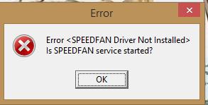 Name:  Speedfanfehler.PNG Hits: 167 Gr��e:  10,0 KB