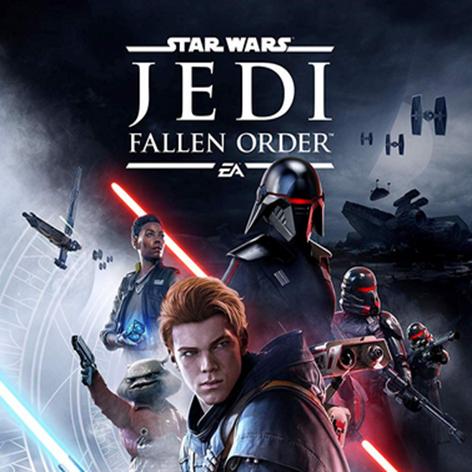 Star Wars,Jedi Fallen Order,SWJFO,#SWJFO,Bestien,legendäre Bestien,mächtige Bestien,legendary ...png