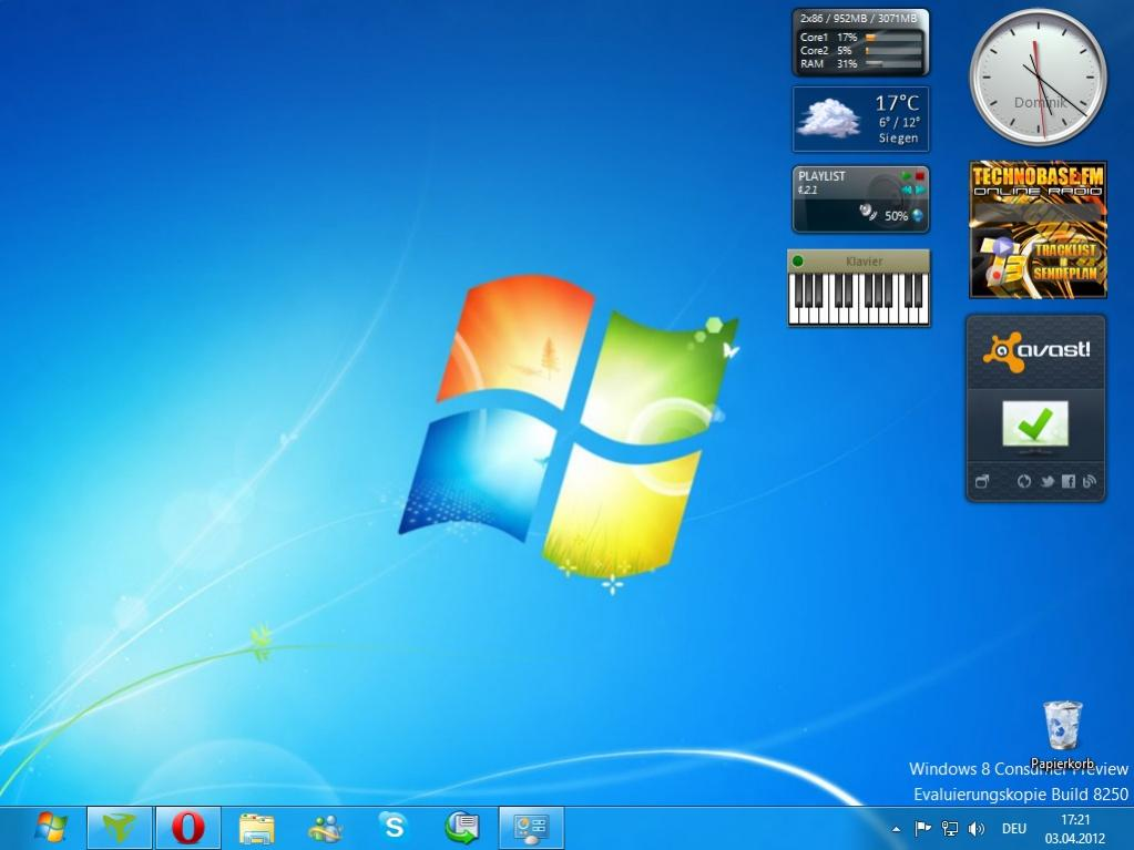 Windows 7 Oberfl�che f�r Windows 8 Consumer Preview-startbutton.jpg
