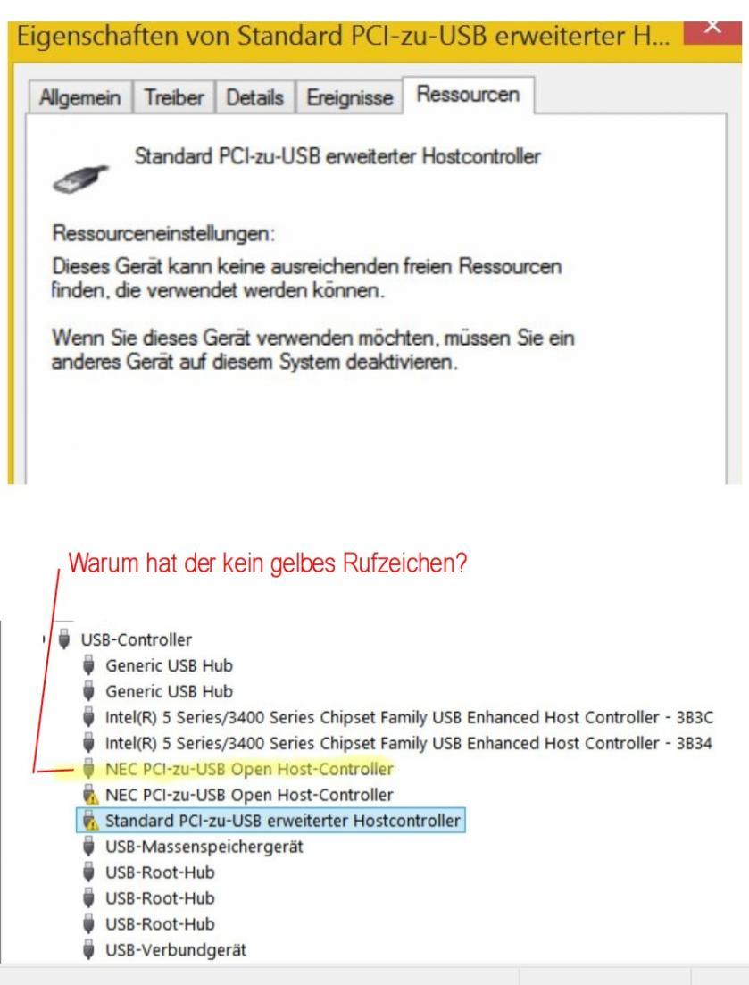 Win8.1 erkennt den USB Cardbus nicht mehr nach Neustart-std.pcizuusb-erw.hostcontroller_2.jpg