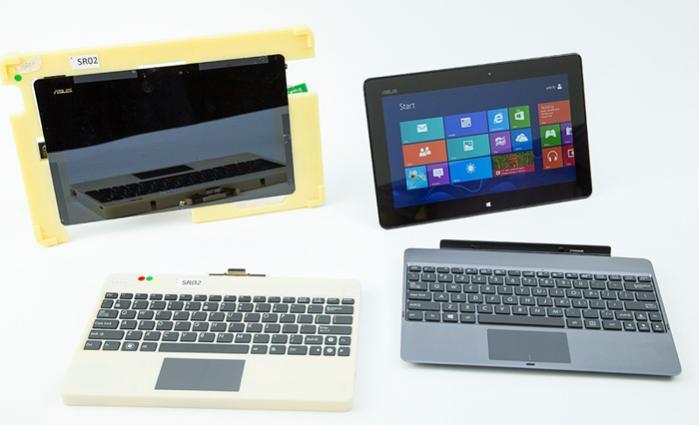 Windows RT Tablets k�nnten Connected-Standby von rund zwei Wochen haben-surface-tablet-microsoft.jpg