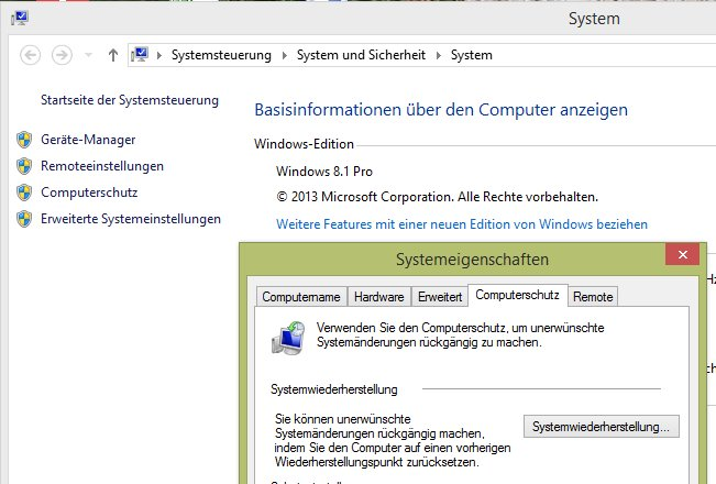 Systemwiederherstellung Windows 8.1-sw81.jpg
