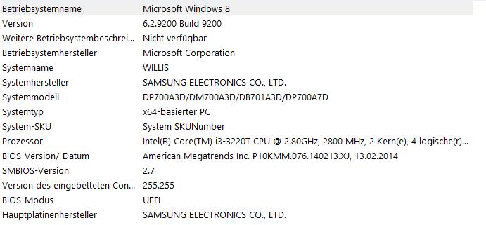 Update von Win 8 auf Win 8.1 funktioniert nicht-system.png