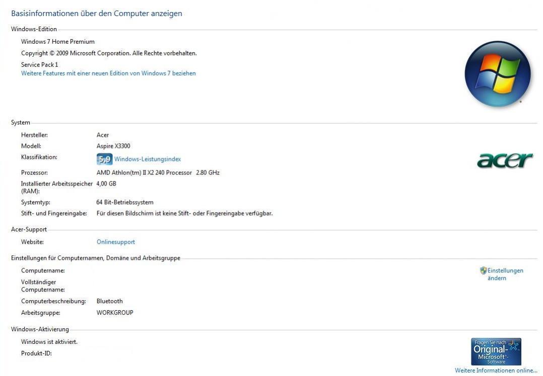 Windows 8 Pro Upgrade war nicht erfolgreich-systeminformationen.jpg