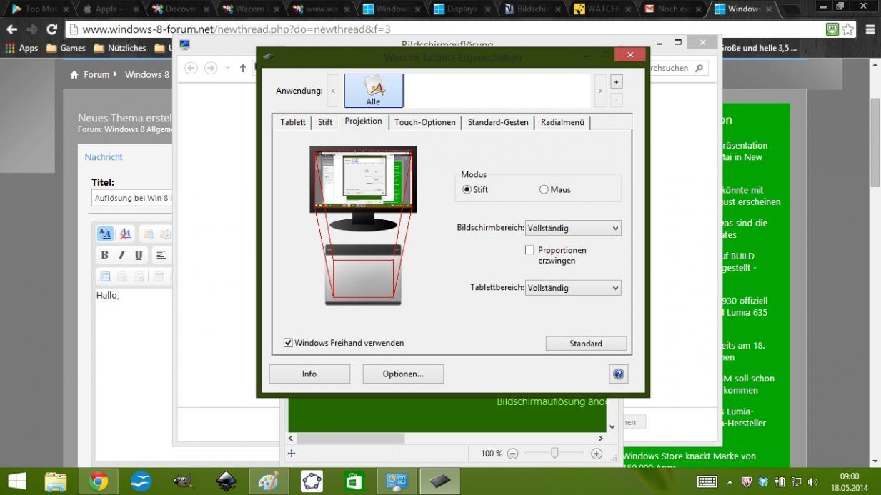 Aufl�sung bei Win 8 l��t sich, nach Installation eines Grafiktabletts, nicht �ndern-tablet.jpg