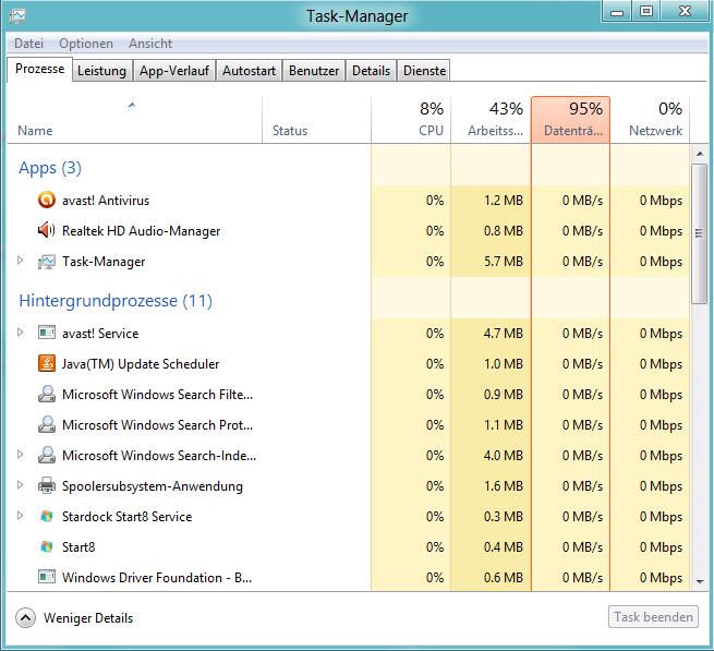 Mein pers�nlicher erster Eindruck von Windows 8-task-manager.png