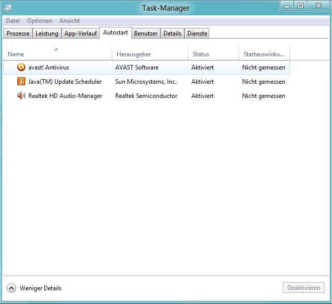 Mein pers�nlicher erster Eindruck von Windows 8-task-manager2.jpg