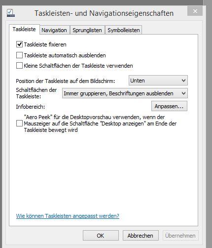 Name:  Taskleiste fixiert_2013-12-14 15_22_33.jpg Hits: 311 Gr��e:  35,0 KB